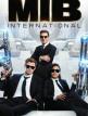 download Men.in.Black.International.2019.German.DTS.DL.1080p.BluRay.x264-COiNCiDENCE