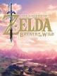 download The.Legend.of.Zelda.Breath.of.the.Wild.MULTi8.Switch.Edition-ELiTE