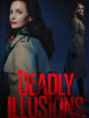 download Deadly.Illusions.2021.GERMAN.DL.1080P.WEB.X264-WAYNE