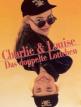 download Charlie.und.Louise.Das.doppelte.Lottchen.1994.German.1080p.BluRay.x264-ROCKEFELLER