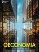 download Oeconomia.2020.German.DOKU.WEBRip.x264-DOKUMANiA