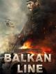 download Balkan.Line.2019.German.AC3.BDRiP.XviD-SHOWE