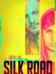 download Silk.Road.Gebieter.des.Darknets.2021.German.DL.AC3.Dubbed.720p.BluRay.x264-PsO