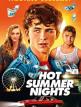 download Hot.Summer.Nights.German.2017.AC3.BDRiP.x264-XF