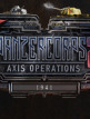 download Panzer.Corps.2.Axis.Operations.1941-CODEX