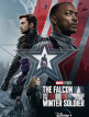 download The.Falcon.and.the.Winter.Soldier.S01E01.German.DL.720p.WEB.h264-WvF
