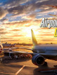 download Airport.Simulator.3.Day.And.Night-SKIDROW