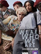 download We.Are.Who.We.Are.S01E03.German.DL.720p.WEB.h264-WvF
