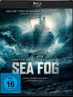 download Sea.Fog.German.2014.AC3.BDRiP.x264-SAViOUR