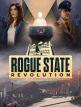download Rogue.State.Revolution.MULTi6-FitGIrl