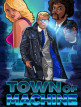 download Town.of.Machine-FitGirl