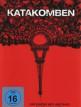 download Katakomben.S01E03.GERMAN.720P.WEB.X264-WAYNE