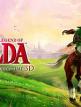 download The.Legend.of.Zelda.Ocarina.of.Time.3D.HD.MULTi5-ELiTE