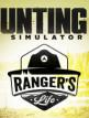 download Hunting.Simulator.2.A.Rangers.Life-CODEX