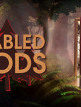download The.Fabled.Woods-SKIDROW