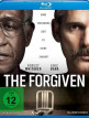 download The.Forgiven.2017.German.AC3.BDRiP.XviD-SHOWE