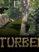 download Disturbed.R.I.P-DARKSiDERS