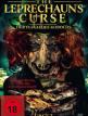 download The.Leprechauns.Curse.-.Der.Fluch.des.Kobolds.2020.German.DL.1080p.BluRay.x264-SPiCY