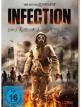 download Infection.2019.German.AC3.WEBRip.x264-PS