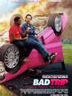 download Bad.Trip.2020.German.AC3.WEBRip.x264-PS