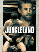download Jungleland.2019.German.Webrip.XViD-miSD