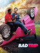 download Bad.Trip.2020.German.DL.1080p.WEB.x264-OHD