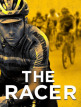 download The.Racer.2020.German.DL.1080p.BluRay.x265-PaTrol