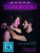 download Darkroom.Toedliche.Tropfen.2019.German.AC3.WEBRip.x264-PS