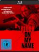download Blood.on.My.Name.2020.BDRip.German.AC3.XViD-PS