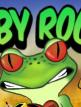 download Ribby.Rocket-TiNYiSO