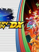 download Pokemon.Tekken.DX.MULTi6-ELiTE