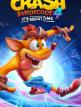 download Crash.Bandicoot.4.Its.About.Time-CODEX