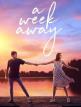 download A.Week.Away.2021.German.AC3.WEBRip.x264-PS