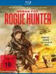 download Rogue.Hunter.2020.German.DTS.DL.720p.BluRay.x264-HQX