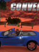 download Revhead.Convertible.Pack-PLAZA