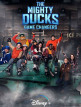 download The.Mighty.Ducks.Game.Changers.S01E01.German.DL.720p.WEB.h264-WvF
