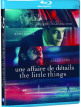 download The.Little.Things.2021.German.DL.1080p.WEB.x264-WvF