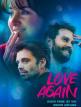 download Love.Again.Jedes.Ende.ist.ein.neuer.Anfang.2019.German.DTS.DL.1080p.BluRay.x264-HQX