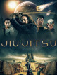 download Jiu.Jitsu.2020.German.DTS.DL.1080p.BluRay.x264-HQX
