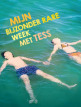 download Meine.wunderbar.seltsame.Woche.mit.Tess.German.2019.DL.COMPLETE.PAL.DVD9-HiGHLiGHT