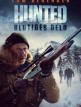 download Hunted.Blutiges.Geld.2020.German.DTS.DL.720p.BluRay.x264-HQX