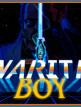 download Narita.Boy-SKIDROW