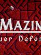 download AMazing.TD-SKIDROW