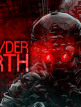 download Black.Powder.Red.Earth-PLAZA