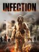 download Infection.German.2019.AC3.BDRip.x264-SPiCY