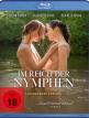 download Im.Reich.der.Nymphen.German.2017.AC3.BDRip.x264-SPiCY