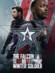 download The.Falcon.and.the.Winter.Soldier.S01E03.German.DL.720p.WEB.h264-WvF