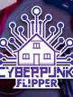 download House.Flipper.Cyberpunk-Razor1911