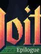 download Noita.b20210330-DINOByTES