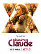 download Madame.Claude.2021.German.DL.1080p.WEB.x264-WvF